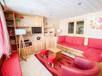 Holiday apartment 1592055 for 4 persons in Tignes