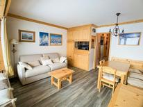 Holiday apartment 1592061 for 8 persons in Tignes