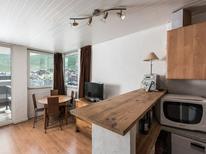 Studio 1592065 for 4 persons in Tignes