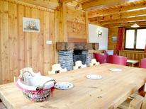 Holiday apartment 1592121 for 8 persons in Tignes