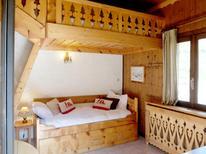 Studio 1592122 for 4 persons in Tignes