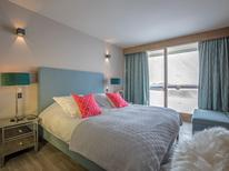 Holiday apartment 1592132 for 8 persons in Tignes