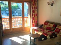 Appartement de vacances 1592201 pour 4 personnes , Valloire
