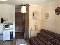 Studio 1592221 für 3 Personen in Valloire