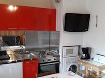 Studio 1592230 pour 4 personnes , Valloire