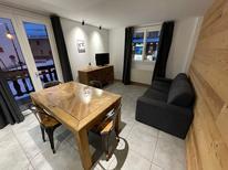 Appartement de vacances 1592273 pour 4 personnes , Valloire