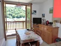 Appartement de vacances 1592290 pour 4 personnes , Valloire