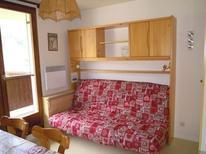 Appartement de vacances 1592291 pour 4 personnes , Valloire