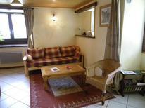Ferienwohnung 1592305 für 4 Personen in Valloire