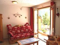 Ferienwohnung 1592315 für 6 Personen in Valloire