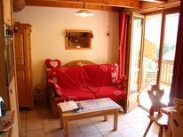 Ferienwohnung 1592316 für 6 Personen in Valloire