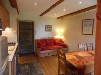 Ferienwohnung 1592323 für 6 Personen in Valloire
