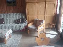 Ferienwohnung 1592337 für 4 Personen in Valloire