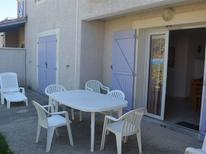 Mieszkanie wakacyjne 1592356 dla 6 osób w Vallon-Pont-d'Arc