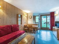 Rekreační byt 1592363 pro 5 osob v Les Avanchers-Valmorel-Valmorel