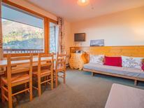 Rekreační byt 1592373 pro 5 osob v Les Avanchers-Valmorel-Valmorel