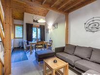 Rekreační byt 1592375 pro 7 osob v Les Avanchers-Valmorel-Valmorel
