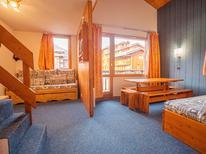 Rekreační byt 1592382 pro 6 osob v Les Avanchers-Valmorel-Valmorel