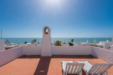 Holiday home 1592386 for 5 adults + 1 child in Albufeira