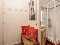 Studio 1592423 für 2 Personen in Les Avanchers-Valmorel-Valmorel