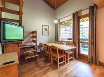 Rekreační byt 1592425 pro 8 osob v Les Avanchers-Valmorel-Valmorel