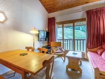 Rekreační byt 1592446 pro 6 osob v Les Avanchers-Valmorel-Valmorel
