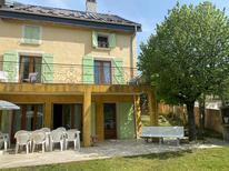 Vakantiehuis 1592493 voor 10 personen in Villard-de-Lans