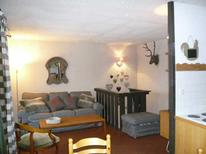 Holiday apartment 1592494 for 6 persons in Villard-de-Lans