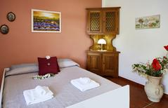 Holiday apartment 1592499 for 4 persons in Giungano
