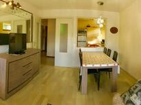 Holiday apartment 1592570 for 6 persons in Villard-de-Lans