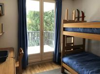 Holiday apartment 1592573 for 6 persons in Villard-de-Lans