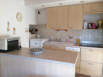 Appartement 1592574 voor 6 personen in Villard-de-Lans