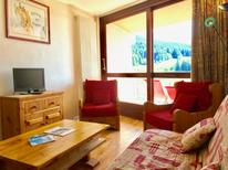 Holiday apartment 1592576 for 8 persons in Villard-de-Lans