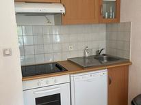 Appartement 1592577 voor 6 personen in Villard-de-Lans