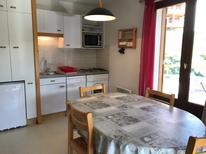 Rekreační byt 1592579 pro 6 osob v Villard-de-Lans