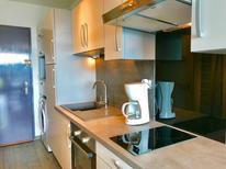 Studio 1592586 für 4 Personen in Villard-de-Lans