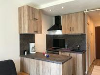 Studio 1592589 voor 4 personen in Villard-de-Lans