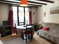 Holiday apartment 1592594 for 5 persons in Villard-de-Lans