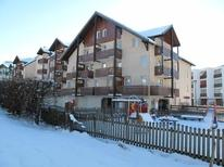 Studio 1592596 für 4 Personen in Villard-de-Lans