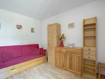 Holiday apartment 1592598 for 4 persons in Villard-de-Lans