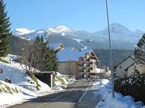 Studio 1592601 für 6 Personen in Villard-de-Lans