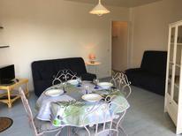 Studio 1592638 für 4 Personen in Cabourg