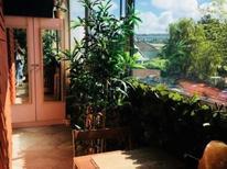 Rekreační byt 1592640 pro 2 osoby v Cabourg