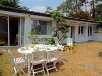 Holiday home 1592651 for 6 persons in Carnac