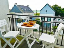 Holiday apartment 1592758 for 6 persons in Ploemeur