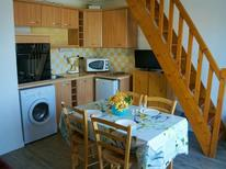 Holiday apartment 1592759 for 6 persons in Ploemeur