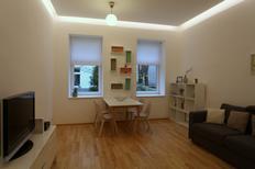 Appartement de vacances 1592949 pour 4 personnes , Bezirk 18-Währing