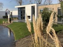 Ferienhaus 1592952 für 6 Personen in Hulshorst