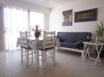 Studio 1592967 voor 4 personen in Noirmoutier-en-l'Île