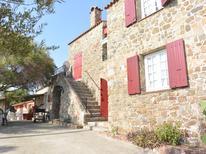 Vakantiehuis 1593058 voor 14 personen in Conca